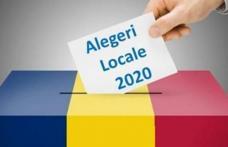 BEC a stabilit ordinea de pe buletinele de vot a candidaților pentru alegerile locale