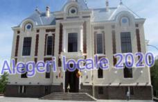 Alegeri locale 2020: Au fost stabilite locurile speciale pentru afișajul electoral în Municipiul Dorohoi