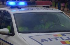 """Un alt """"șofer"""" fără permis a fost surprins în trafic de polițiștii botoșăneni"""