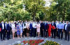 """PSD Botoșani: """"Fiecare botoșănean contează! Siguranța unui trai mai bun pentru fiecare locuitor al județului Botoșani este angajamentul nostru"""""""