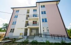 Primăria Dorohoi anunță că a fost aprobată lista de priorități privind repartizarea a 60 de locuințe ANL