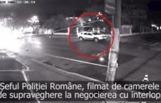 """Marius Budăi: """"PNL a pus Ministerul de Interne și Poliția la dispoziția clanurilor interlope în dauna siguranței românilor!"""""""