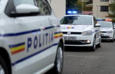 Poliția Română: Clarificări ale unor întrebări apărute în spațiul public