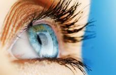 Ce risc crescut prezintă persoanele cu ochii verzi sau albaștri