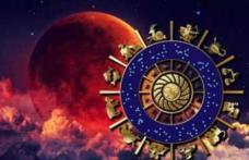 Horoscopul săptămânii 31 august - 6 septembrie. Peștii au multă inpirație Taurii dau lovitura în carieră