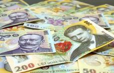 DAS Dorohoi: Au fost acordate ajutoare financiare de peste 500 mii de lei pentru familiile sau persoanele singure din Municipiul Dorohoi