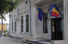 IȘJ Botoșani: 25 de inspectori școlari numiți prin detașare în anul școlar 2020-2021