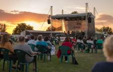 Zilele Nordului 2020, ediție limitată: 2.000 de participanți la 25 de evenimente și concerte - FOTO