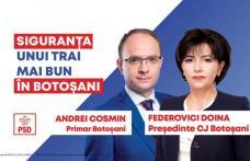 """Doina Federovici: """"Dacă nu am fi exercitat presiune din Parlament asupra Guvernului Orban, nu ar fi exista niciun fel de creștere a veniturilor și de"""