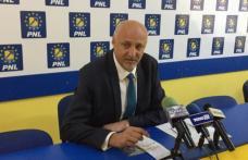 RESPONSABILITATE și ASUMARE! Senatorul Costel Șoptică, anunță că Guvernul PNL crește pensiile și alocațiile de la 1 septembrie!