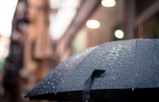 Meteorologii anunță două zile de instabilitate atmosferică pentru județul Botoșani