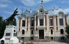 Primăria Dorohoi: Anunţ de participare la licitaţie pentru ÎNCHIRIERI spații/terenuri (domeniul PRIVAT)