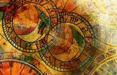 Horoscoul săptămânii 7 - 13 septembrie. E o săptămâna a schimbării, a romantismului și pentru unii dintre nativi vine și echilibrul interior