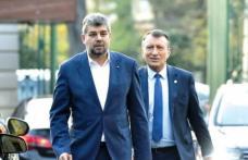 Programul vizitei la Botoșani a președintelui PSD, Marcel Ciolacu și a secretarului general al PSD, Paul Stănescu