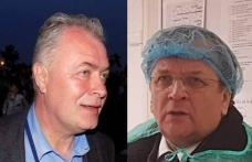 PSD: Caracatița Flutur a sufocat Botoșaniul și Suceava. Atât respect aveți pentru botoșăneni? Ei merită un răspuns, dacă ați uitat, noi revenim