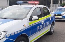 Caz șocant la Dorohoi! Două fetițe de 4 și 6 ani agresate în plină zi. Bărbatul a fost reținut