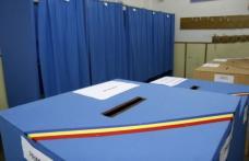 Biroul Electoral Județean: Au fost desemnați președinții și locțiitorii secțiilor de votare. Vezi lista!