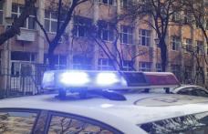 Poliția Siguranță Școlară își va începe activitatea odată cu debutul anului școlar 2020 - 2021