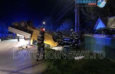 Tragic! Ce-a de-a doua victimă a accidentului de la Dumbrăvița a decedat la spital