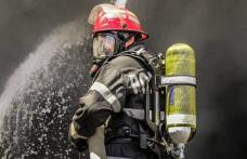 Lucian Topalagă – Mesaj transmis pompierilor de ziua lor