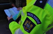 Polițiștii continuă verificările în zone aglomerate, piețe, terase și mijloace de transport în comun