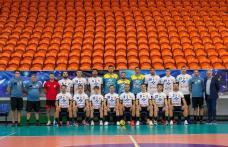 Reușită istorică pentru sportul botoșănean! CSM Botoșani a promovat în Liga Zimbrilor