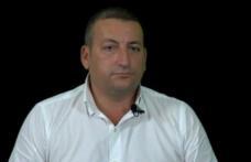"""Bogdan Dăscălescu: """"Este inadmisibil să pierdem bani din banii noștri pe niște orgolii"""""""