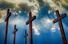 14 septembrie, Înălțarea Sfintei Cruci. Ce este absolut interzis să faci astăzi? Poți atrage primejdiile asupra ta