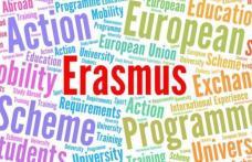 Noi provocări pentru Liceul Regina Maria din Dorohoi, prin programul Erasmus+
