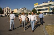 Echipa ALDE: Pentru noi, dezvoltarea locală nu este doar un slogan!