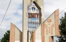 Orașul Siret din Suceava a fost închis din cauza numărului mare de cazuri Covid-19