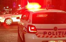 Trei femei prinse băute la volan de polițiștii botoșăneni