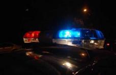 Accident la Botoșani produs de un tânăr de 21 de ani, cu permisul deja suspendat