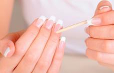 Cum să ne îngrijim corect unghiile