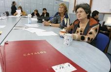 Profesorii și personalul nedidactic și auxiliar din învățământ ar putea primi lunar un stimulent de risc. Proiectul a trecut de Senat