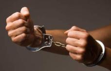 Botoșănean condamnat la trei ani de închisoare pentru tentativă la omor