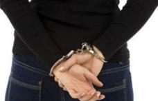 Tânără de 30 de ani condamnată la șapte luni de închisoare pentru lovire sau alte violențe