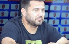 Deplasare dificilă pentru FC Botoșani