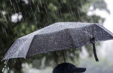 Meteorologii avertizează! Două zile de ploi abundente, instabilitate atmosferică și vânt