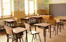 Doi copii din Dorohoi confirmați cu COVID-19. Clasele în care învățau și-au suspendat cursurile