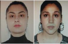 Două tinere date dispărute! Au plecat cu un bărbat în Italia dar nu au mai ajuns la destinație