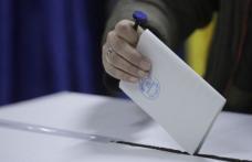 Biroul Electoral Județean Botoșani a stabilit regulile aplicabile pe parcursul procesului de votare
