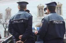 IPJ Botoșani: Misiuni pentru siguranța procesului electoral