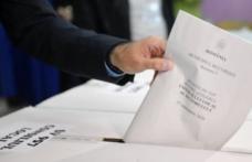 Alegerile locale 2020: Află care este prezenţa la vot în municipiul Dorohoi la ora 19:00!