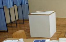 Alegerile locale 2020: Află care este prezenţa la vot în municipiul Dorohoi la închiderea urnelor!