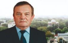Dorin Alexandrescu a mai câştigat un mandat în fruntea primăriei Dorohoi. Află configuraţia noului Consiliu Local