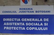 Donație importantă pentru copiii și adulții cu dizabilități din centrele D.G.A.S.P.C Botoșani obținută cu ajutorul Asociației Clara din Dorohoi