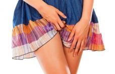 Ce faci în caz de herpes genital