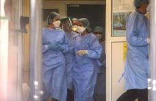 Șapte angajaţi ai laboratorului de analize de la Mavromati infectați cu virusul SARS-COV-2