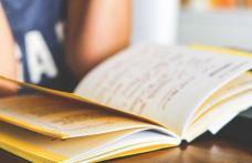 Monica Anisie anunță o nouă MATERIE opţională în învăţământul din acest an